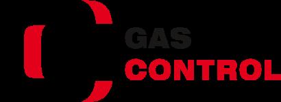 Газов инжекцион GasControl - бюджетен клас