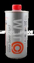 Υγρό λίπανσης βαλβίδων JLM 1 liter