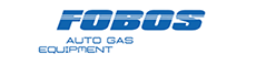 FOBOSGAS - GAS INJECTIONS SYSTEMS